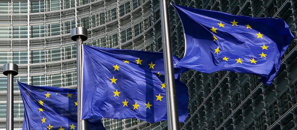 Eine europäische Einlagensicherung ist im Interesse deutscher Steuerzahler