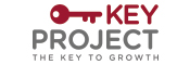 Key Project