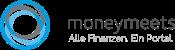 moneymeets-logo